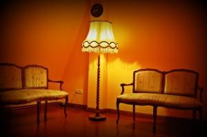 BucharestR1_6.jpg