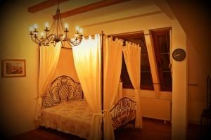 Istanbul Room
