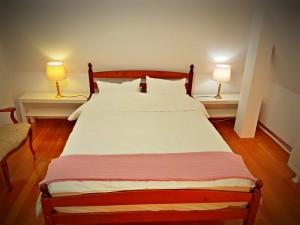 Madrid Apartment - 60 square meters